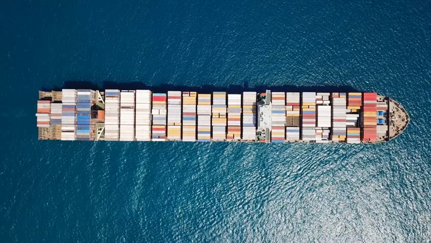 Marine Cargo Insurance Policy in India | Cargo Insurance in