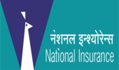 national-insurance-logo general and health, motor insurance company