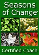 Seasons of Change Coaching