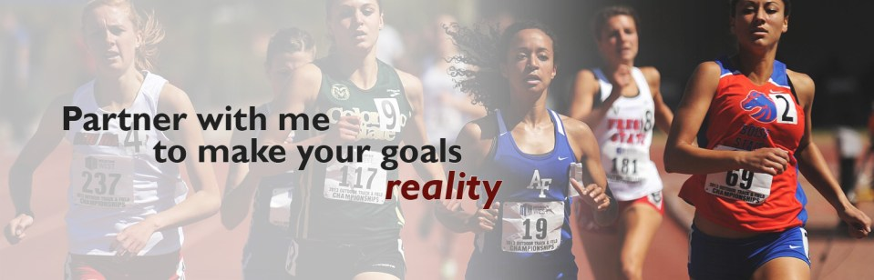 Partner with me to make your goals reality. rklifecoach.com