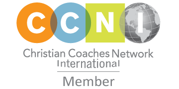 Christian Coaches Network International Member