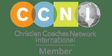 Christian Coaches Network International Member