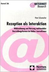 schumacher2009