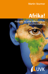 Afrika_online