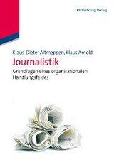 Journalistik3_online