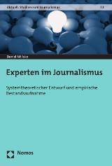 Experten-Journalismus