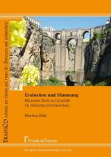 Evaluation und Stimmung