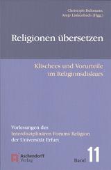 Religionen übersetzen