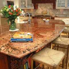 Best Granite Colors For Living Room India Furniture Connecticut Gold Slabs Price Rk Marbles