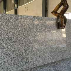 Best Granite Colors For Living Room India Posters White Online Price Rk Marbles Pearl
