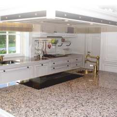 Best Granite Colors For Living Room India Maple Furniture Gold Slabs Price Rk Marbles Rosy Pink