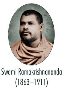 Swami Ramakrishnananda Jayanti