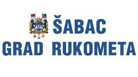 1-Sabac-grad-rukometa