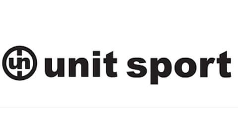 UnitSport