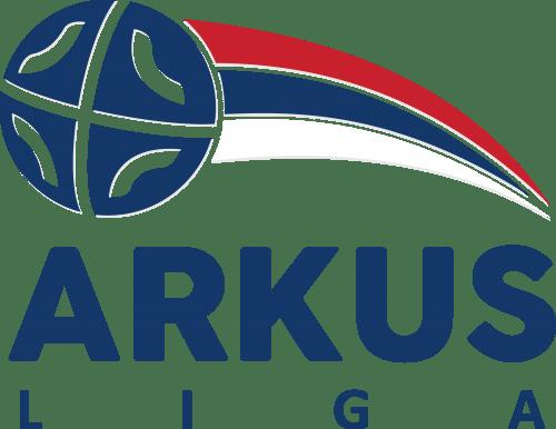 Arkus_liga_logo
