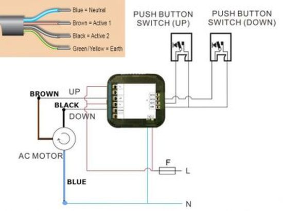 intermediate switch wiring diagram nz architecture bubble template excel dhs z-wave tubular motor controller