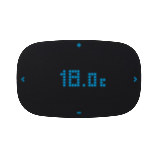 Lowest Price Home Security Monitoring