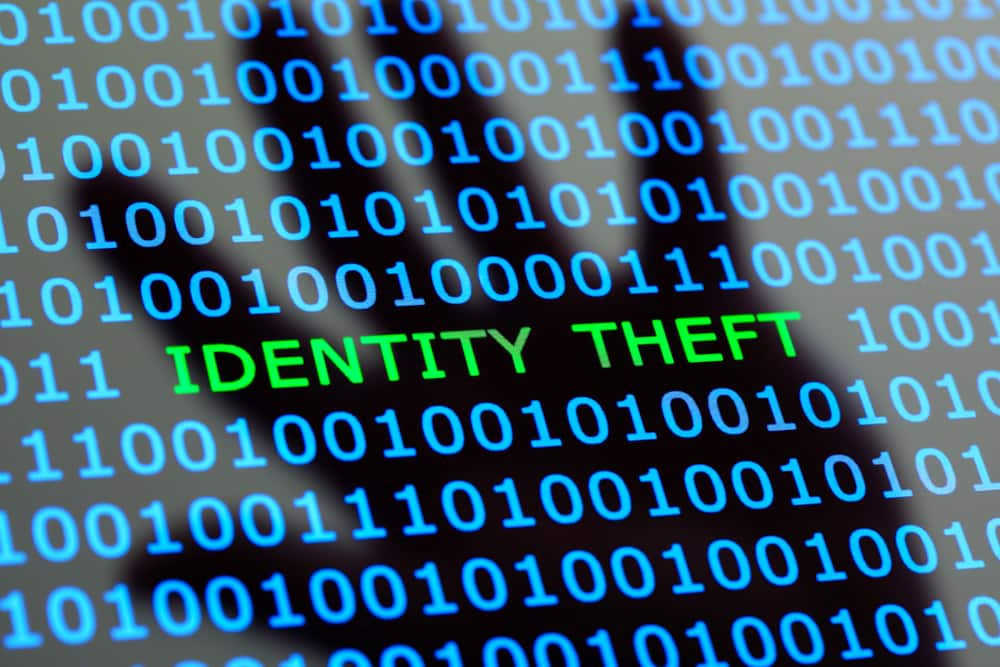 RKN Global Encourages You to Act to Prevent Identity Theft