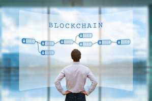 How Blockchain Technology Can Help Create Better Governance