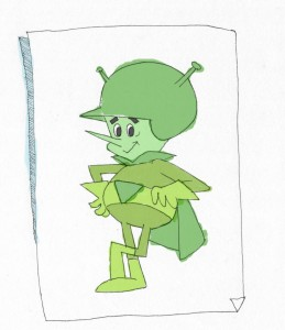 Whitney-Shrink Who Killed Gazoo1