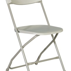 White Folding Chairs Chippendale Wingback Chair Off Roland L Appleton Inc