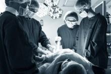 אי הצלחת הניתוח אינה עילה לתביעה