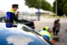 הליכי הפיצוי בעקבות תאונת דרכים