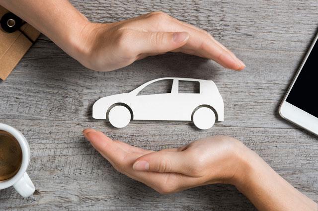 תביעת ביטוח רכב