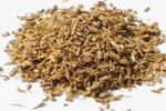 valerian absolute cure for restless legs syndrome
