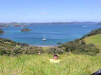 Neuseeland - Bay of Islands