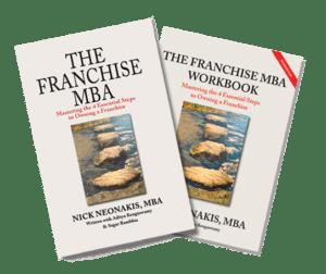 The Franchise MBA