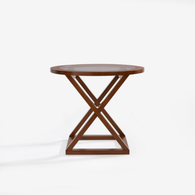 Jamaica Side Table Desert Modern  Furniture  Products