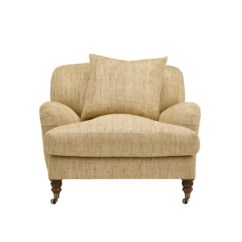 Ralph Lauren Chair Wooden Design And Price Somerville Chairs Ottomans Furniture Products Home Ralphlaurenhome Com