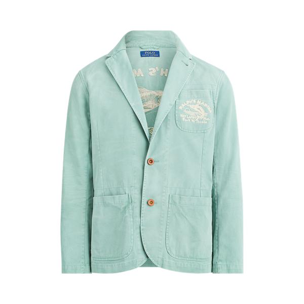 ralph s marina jacket