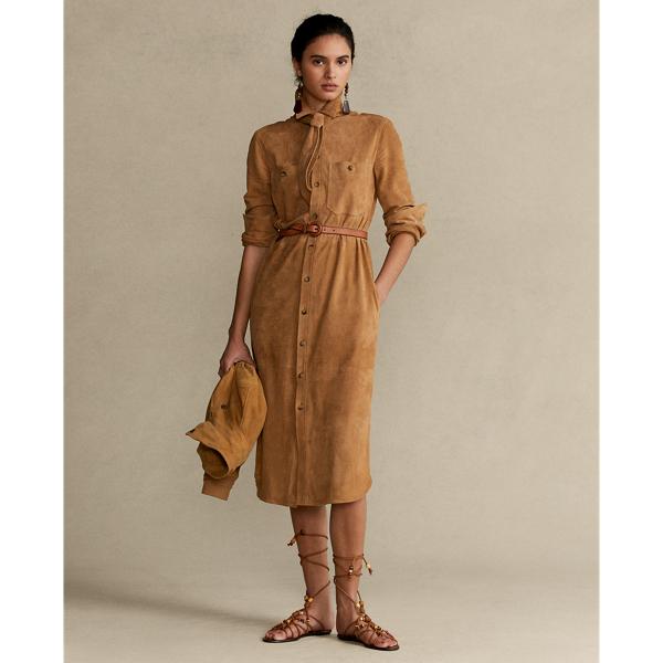 women s clothing fall