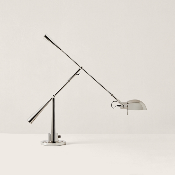 https www ralphlauren com home decor lighting