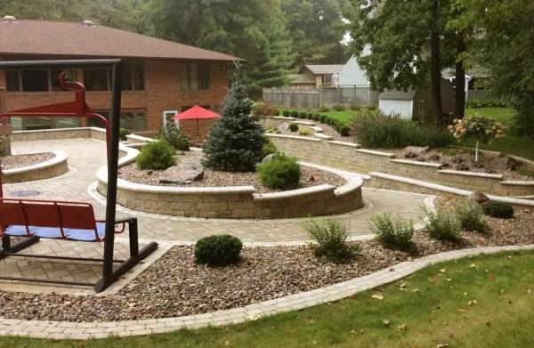 rlm full-service residential &