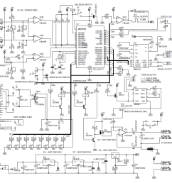 burglar alarm circuit diagram alarmcontrol controlcircuit wiring diagram today [ 942 x 861 Pixel ]