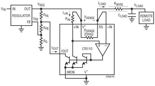 Tv Remote Control Blocker - Auto Electrical Wiring Diagram