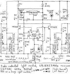 simplicity 612 wiring diagram simplicity steering diagram [ 3170 x 2366 Pixel ]