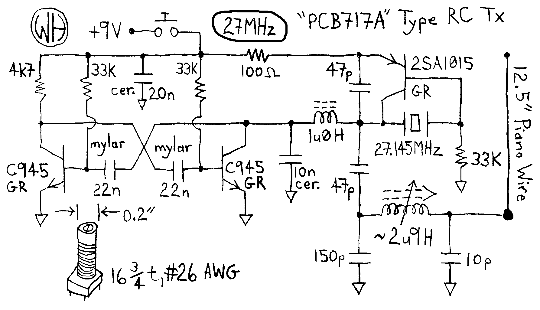 hight resolution of circuit circuit