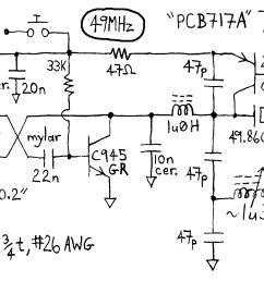 tx wiring diagram yamaha tx interest site rc car circuit diagram the rc car circuit diagram [ 1786 x 1025 Pixel ]