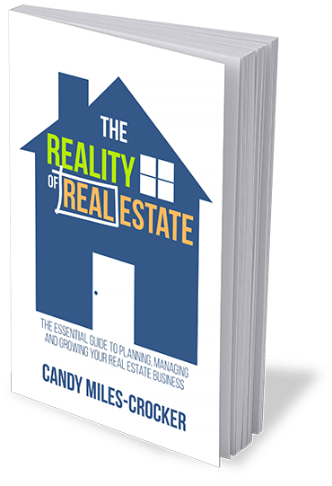 The Reality of Real Estate