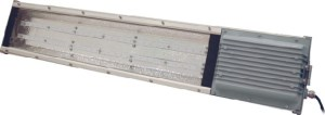 LL48 Crouse Hinds Ex Linear LED