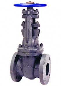Specialist-Valves_RM-Exports_Page_1_Image_0003-211x300