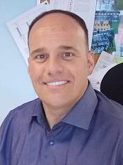 Steve Cargill