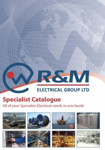 SPECIALIST-CATALOGUE-COVER-211x300
