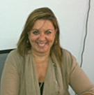 Dina Adib