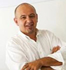 Mohammed Aljaibaji
