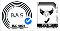 siraj naybur iso certification